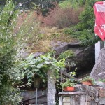 Grotto Sprüch Ludiano