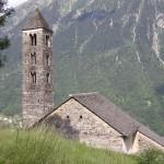 San Negrentino